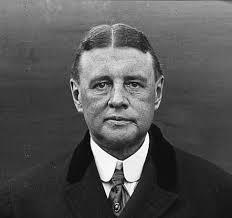 us bureau of standards file louis winslow 1918 1919 us bureau of standards jpg