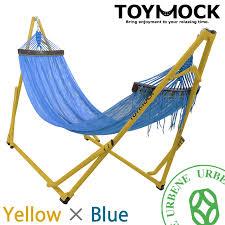 urbene rakuten global market toymock dimock yellow x blue