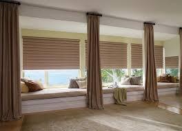 why choose custom window treatments custom blinds in huntington wv