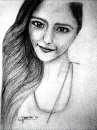 celebrities for celebrity sketch www celebritypix us
