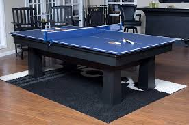 Pool Table In Dining Room by Awesome Combination Pool Table Dining Room Table Ideas For Your Home