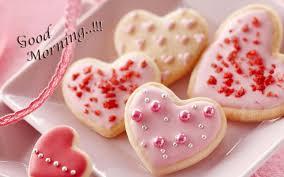 good morning love images hd wallpaper simplepict com