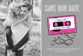 save the date wording ideas save the date wording ideas photos messages more