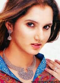biography sania mirza sania mirza biography indian films