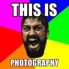 Photography Meme - somedia social media marketing solutions internet marketing