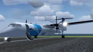 flightgear forum u2022 view topic bombardier q400 v1 0
