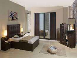 18 best bedroom images on pinterest bedroom remodeling bedroom