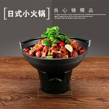 3 pi鐵es cuisine 48 best taobao images on