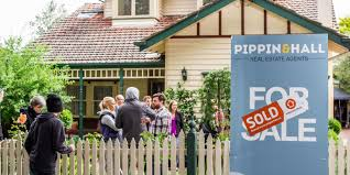 buying a house property or land find tips advice u0026 guides