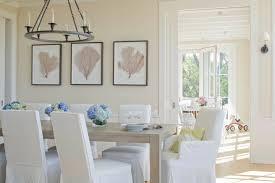 coastal dining room furniture wonderful dining room coastal dining room table on dining room with