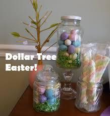 dollar tree easter haul youtube loversiq