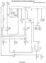 1996 cadillac deville 4 6l sfi dohc 8cyl repair guides wiring