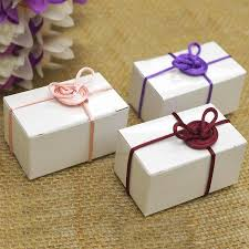 wedding favor boxes wholesale favor boxes favor holders efavormart