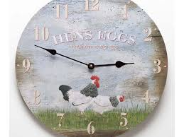 kitchen 19 kitchen wall clocks in striking decorative wall clock