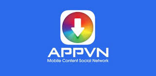 free store apk appvn apk install appvn store on android devices