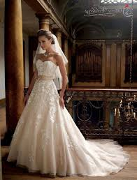 clearance wedding dresses david bridal wedding dresses sale photo album weddings pro lovely