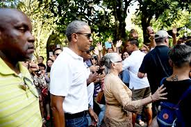 obama family visits bali temple during indonesia vacation people com