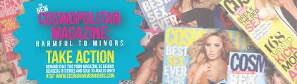 hearst magazine customer service cosmopolitan magazine hammered by hearst granddaughter anti