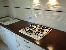 beton cire pour credence cuisine beton cire pour credence cuisine carrelage plan de travail pour