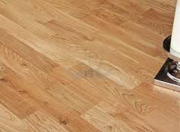 trade choice click loc engineered oak 190mm x 10 2 5mm wood flooring