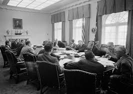 the cuban missile crisis at 50 national archives