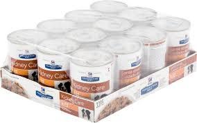 hill u0027s prescription diet k d kidney care chicken u0026 vegetable stew