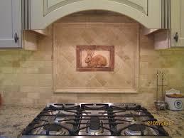 Decorative Tiles For Kitchen - kitchen backsplashes tuscan backsplash tile murals tuscany