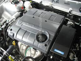 kereta audi hitam proton persona elegance facelift 2010 review