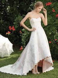 casablanca bridal style 2283 clover casablanca bridal