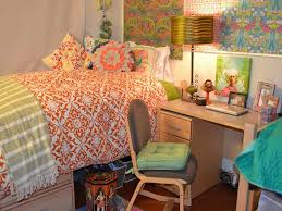 Best Colleges For Interior Design by Best College Dorm Decorations Supplies Room Decorating Ideas