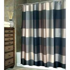 Shower Curtains For Mens Bathroom Cool Shower Curtains For Jorgealbarracin Co