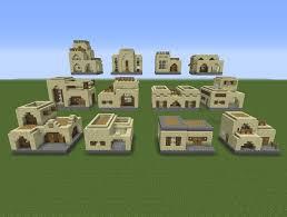 best 25 minecraft houses ideas on pinterest minecraft