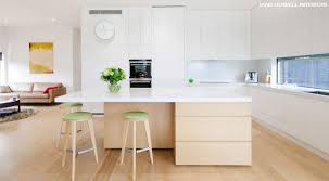 space around kitchen island how to add dining space to your kitchen smart ideas