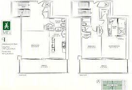 1000 venetian way floor plans mei miami beach condos for sale rent floor plans
