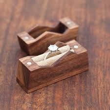 Woodwork Wooden Box Plans Small - mountain ring box cute x ring box pinterest box ring and