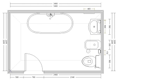 cad bathroom design interior home design ideas cool design