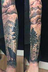 pin by speight on creative sleeves