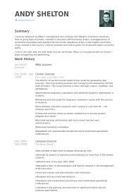 Example Of Mba Resume by Mba Student Resume Samples Visualcv Resume Samples Database