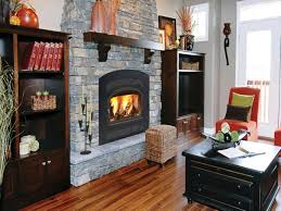 fireplace insert parts images home fixtures decoration ideas