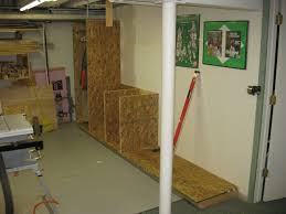 Garage Workshops 100 Garage Workshops