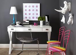 Office Depot Desks 17 Best Office Depot S Furniture Solutions Images On Pinterest