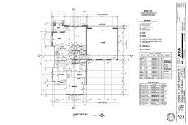complete house plans complete house plans 28 images plan packages complete floor plan