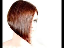 90 degree triangle haircut graduated bob preview nick berardi nickeducation com you