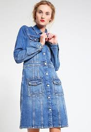 pepe jeans maxi dress factory whte women clothing dresses