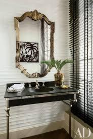In The Powder Room 301 Best Powder Room Images On Pinterest Bathroom Ideas Powder