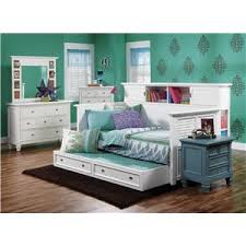 Belmar Bedroom Furniture by Belmar Youth 2697 By Holland House Godby Home Furnishings