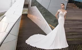 wedding dress johannesburg wedding dresses johannesburg wedding boutiques in johannesburg