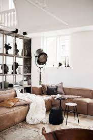 in the livingroom the 25 best industrial living rooms ideas on