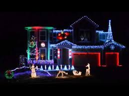 christmas light show house music 2015 christmas light show noel en musique pinterest christmas