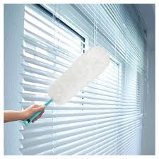 Window Blind Duster Dusters Cleaning Tools Target